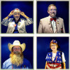 Faces of the RNC.