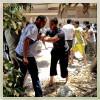iLibya3WEB_0018