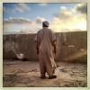 iLibya3WEB_0019