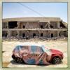 iLibya3WEB_0023