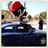 iLibya3WEB_0026