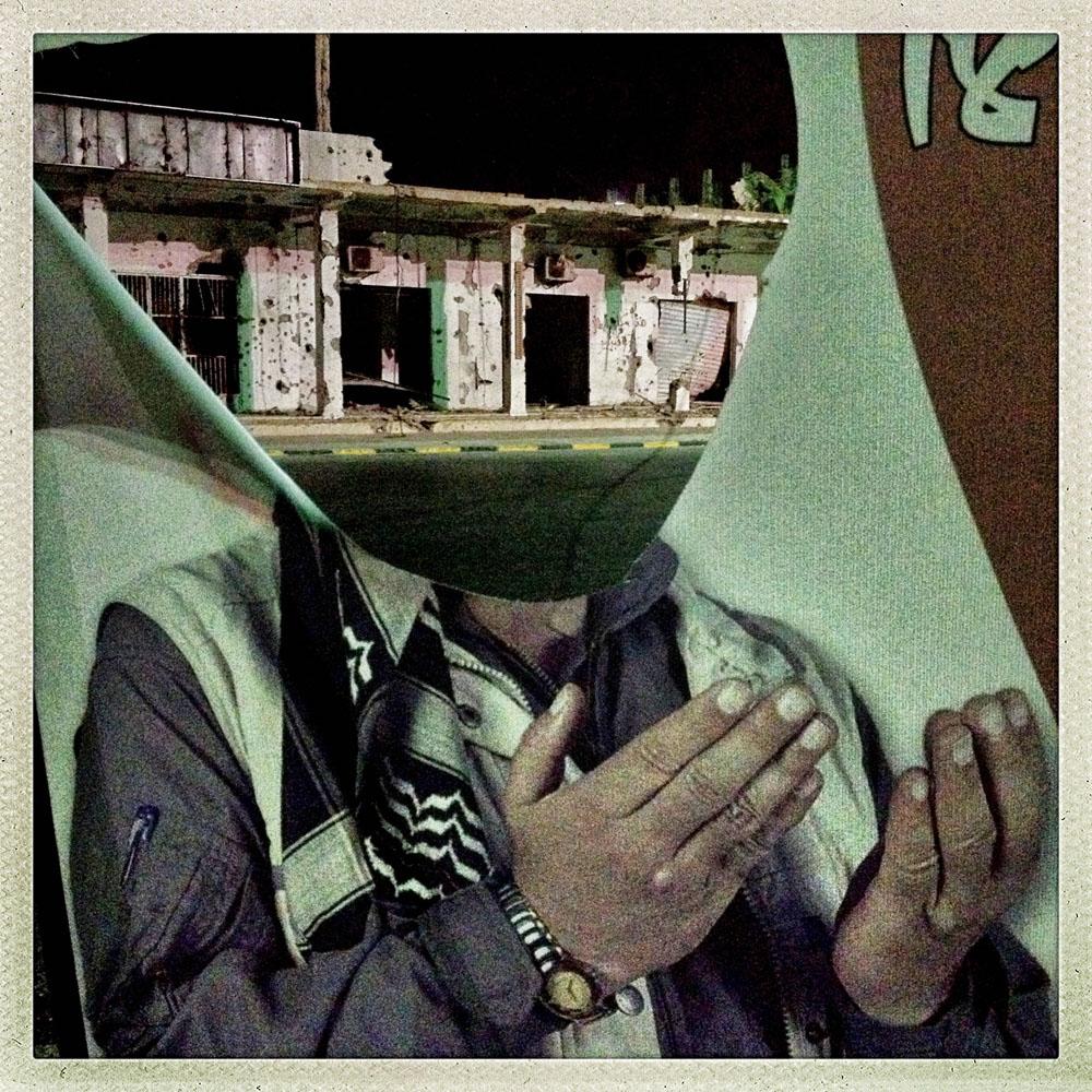 iLibya3WEB_0035