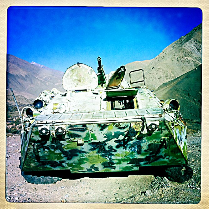 iphone_Afghanistan_0002