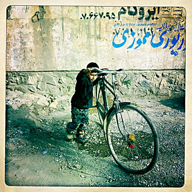 iphone_Afghanistan_0017