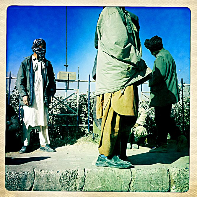 iphone_Afghanistan_0018