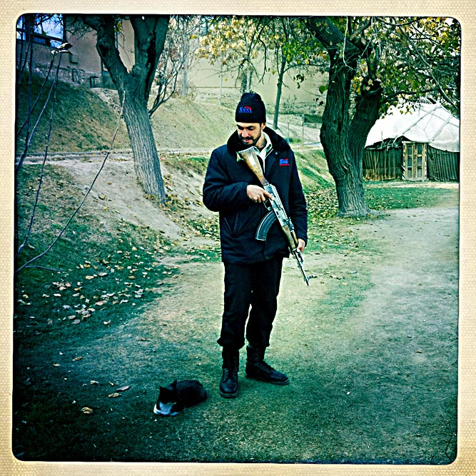iphone_Afghanistan_0020