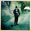 iphone_Afghanistan_0020