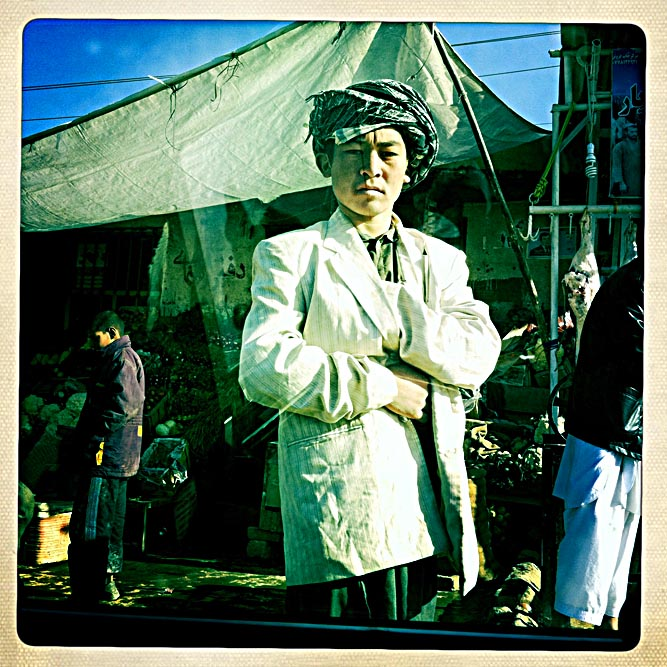 iphone_Afghanistan_0021
