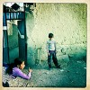 iphone_Afghanistan_0022