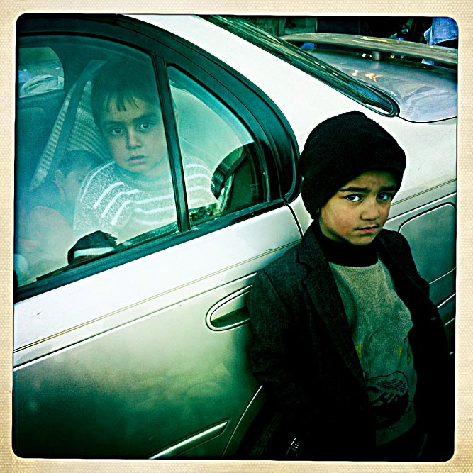 iphone_Afghanistan_0024