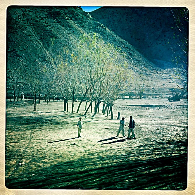 iphone_Afghanistan_0034