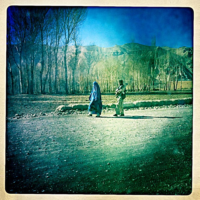 iphone_Afghanistan_0042
