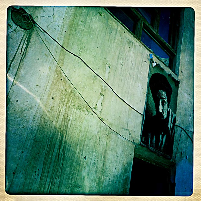 iphone_Afghanistan_0043