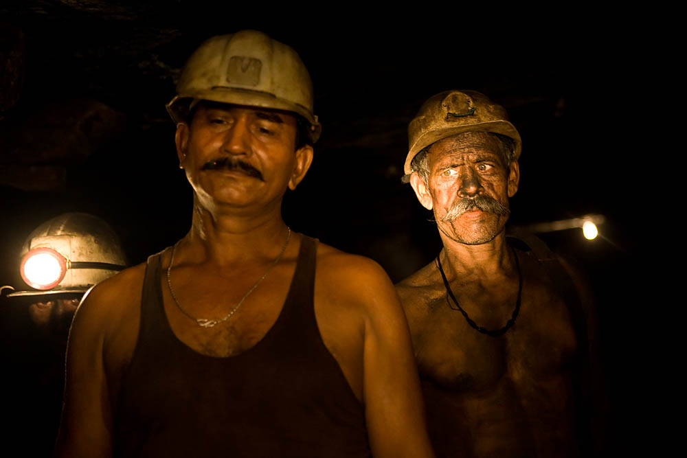 Miners006