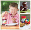 Smucker's Annual Report