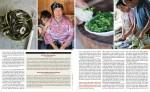 hmonge