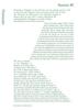 peninsular-pdf