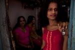 Bodiesforsales_Mumbai_11