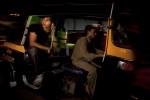 Bodiesforsales_Mumbai_13