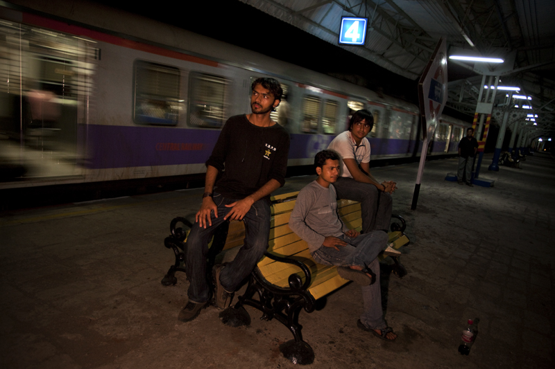 Bodiesforsales_Mumbai_15