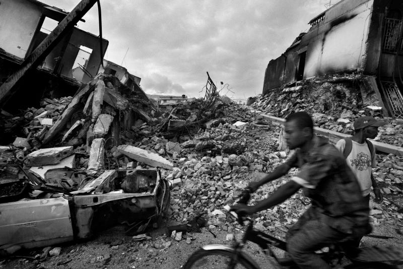 Haiti-Quake01