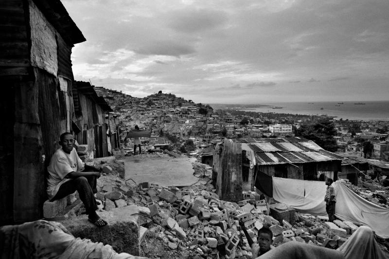 Haiti-Quake02