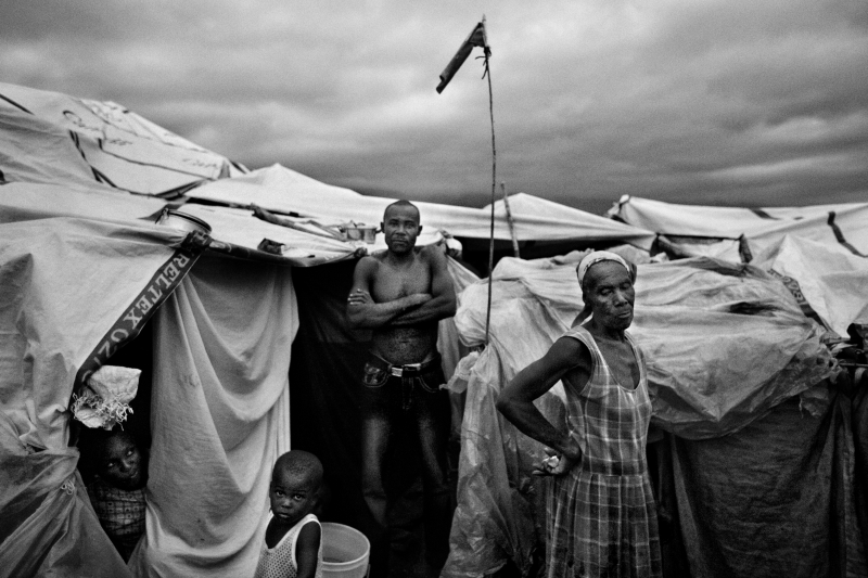 Haiti-Quake03