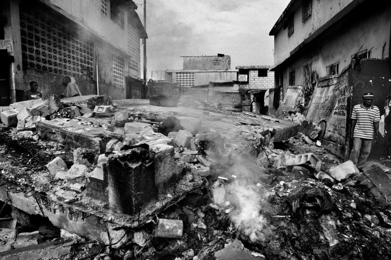 Haiti-Quake04