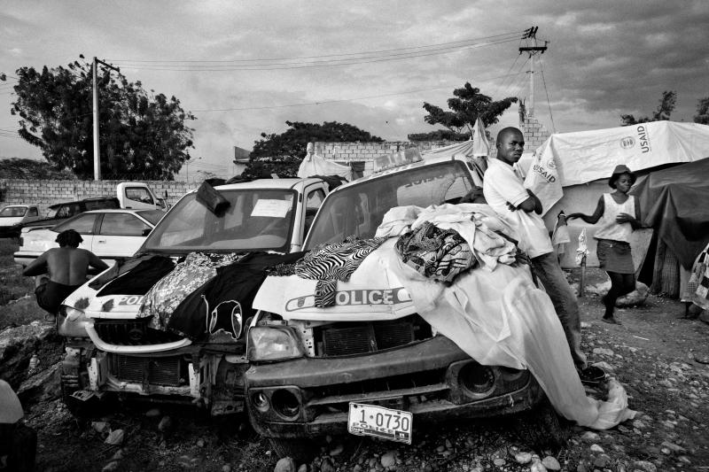 Haiti-Quake05