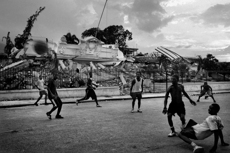 Haiti-Quake06