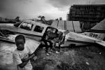 Haiti-Quake07