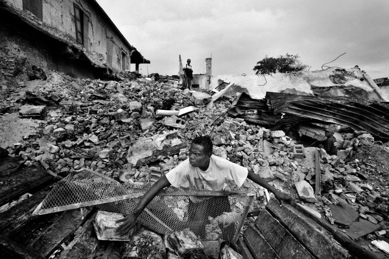 Haiti-Quake08