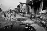 Haiti-Quake09