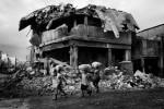 Haiti-Quake13