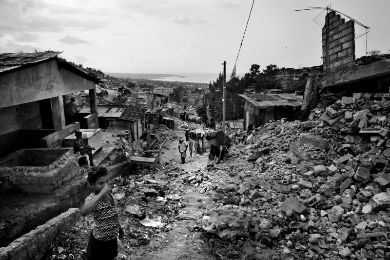 Haiti-Quake14