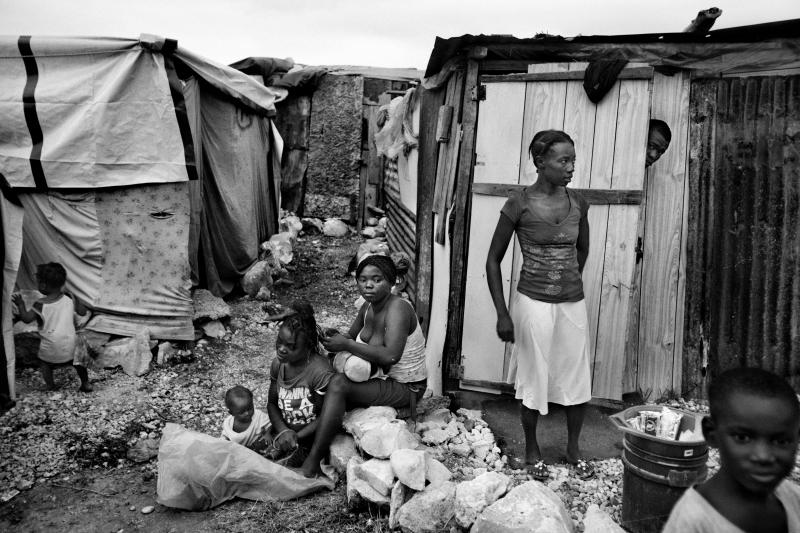 Haiti-Quake15