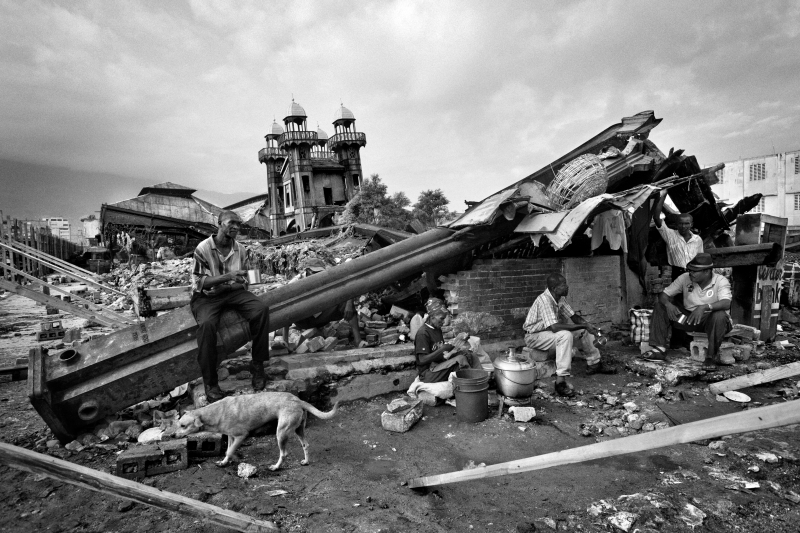Haiti-Quake16