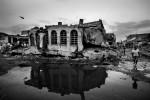 Haiti-Quake17