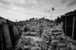 Haiti-Quake18