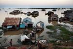 Mekong_09