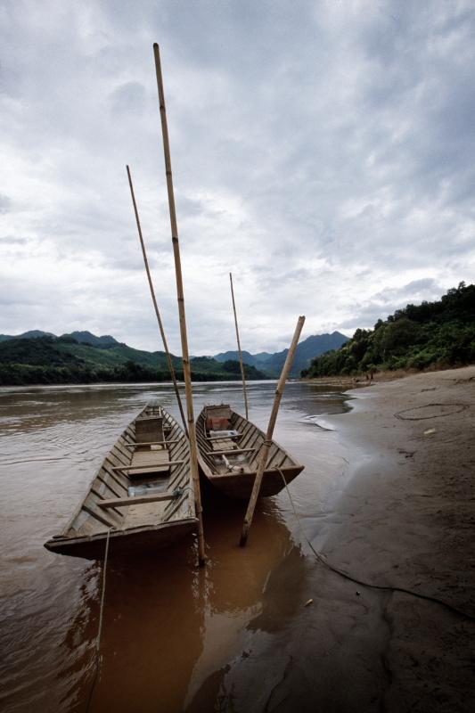Mekong_19