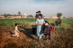 Mobilink Campus is located in Nathoki athe rural village near Lahore  in Punjab, Pakistan.