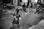 edit_haiti03haiti_amputees_