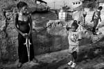 edit_haiti20haiti_amputees_