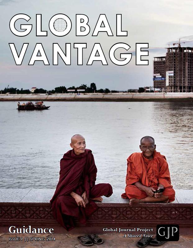 globalvantagemagazine_1