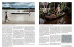 globalvantagemagazine_3