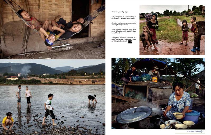 globalvantagemagazine_6