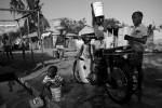 haiti25