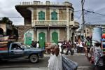 haiti_1year_02