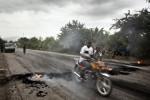 haiti_1year_10